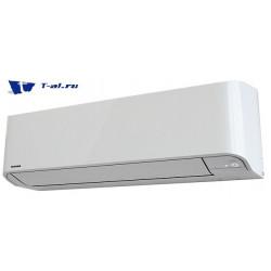 Кондиционер Toshiba RAS-05BKVG/RAS-05BAVG-EE