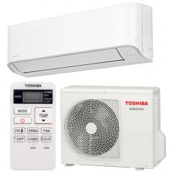 Кондиционер Toshiba RAS-05J2KVG-EE/RAS-05J2AVG-EE