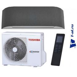 Кондиционер Toshiba RAS-10N4KVRG-EE/RAS-10N4AVRG-EE
