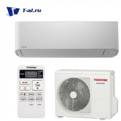 Кондиционер Toshiba RAS-05TKVG-EE / RAS-05TAVG-EE