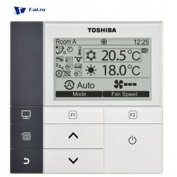 Проводной пульт управления Toshiba RB-RWS20-E