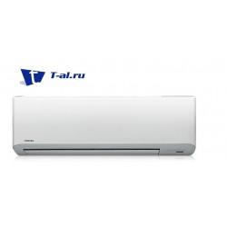 Кондиционер Toshiba RAS-07S3KHS-EE / RAS-07S3AHS-EE