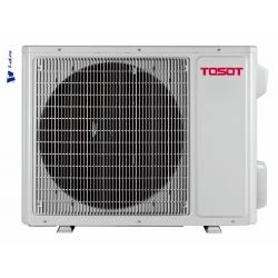 Наружный блок Tosot T14H-FM4/O