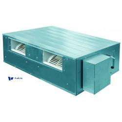 Канальный кондиционер Tosot T18H-LD2/I2 / T18H-LU2/O