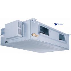 Канальный кондиционер Tosot T24H-LD/I / T24H-LU/O