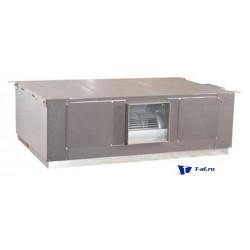 Канальный кондиционер Tosot TFR25C/I / TFR25C/O