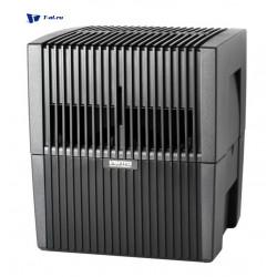 Мойка воздуха Venta LW25 Black