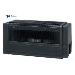 Мойка воздуха Venta LW80 Black