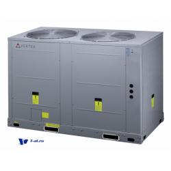 Компрессорно-конденсаторный блок Vertex Buffalo-530
