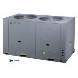 Компрессорно-конденсаторный блок Vertex Buffalo-700