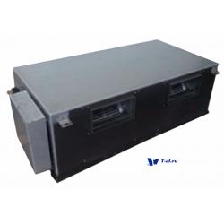 Канальный кондиционер Vertex Hippo-80A
