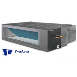 Канальный внутренний блок Zanussi ZACD-09 H FMI/N1