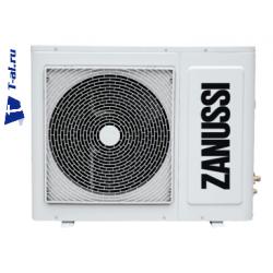 Наружный блок Zanussi ZACO-14 H2 FMI/N1