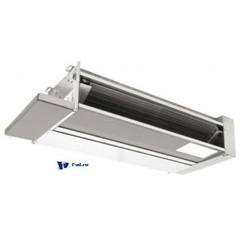 Напольно-потолочный фанкойл Dantex DF-2021ICMA(O)