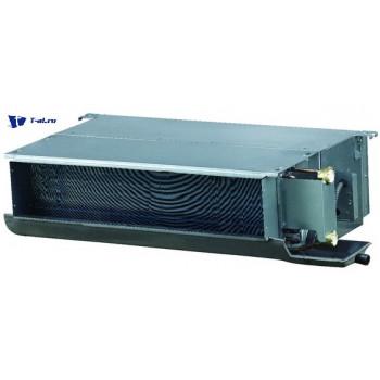 Канальный фанкойл Dantex DF-500T2(T3)/K(L, M)