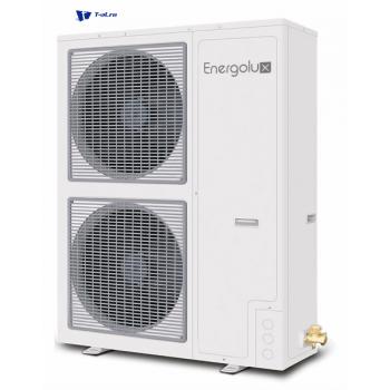 Наружный блок Energolux SMZU48V1AI