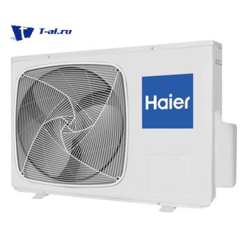 Наружный блок Haier 2U18FS2ERA(S)