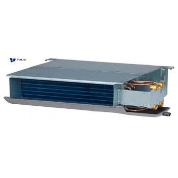 Канальный фанкойл IGC IWF-400D24S30