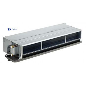 Канальный фанкойл IGC IWF-1000D22S50