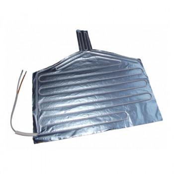Электрический нагреватель Mitsubishi Electric PAC-PH01EHY-E