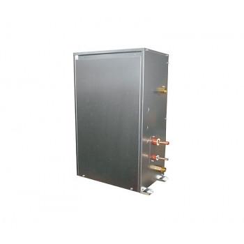 Блок соленоидов Mitsubishi Electric PAC-SV01PW-E