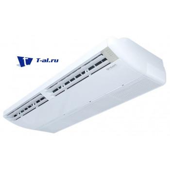 Напольно-потолочный кондиционер Timberk AC TIM 18LC CF3